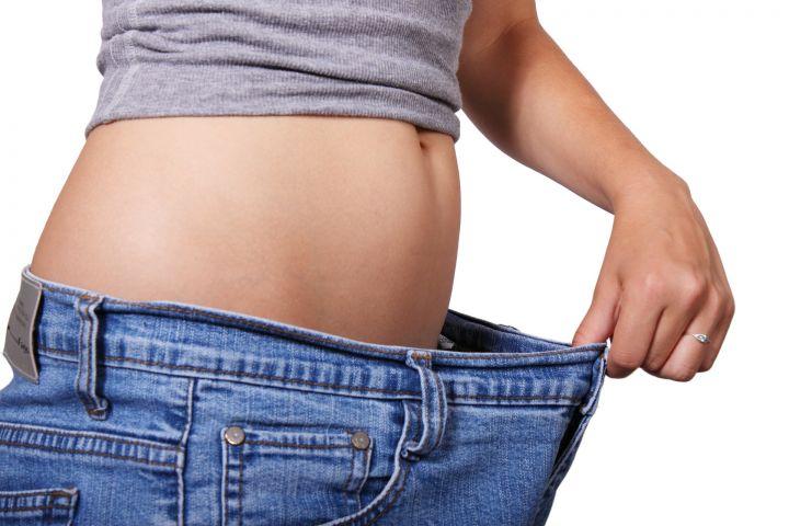 belly-diet.jpg