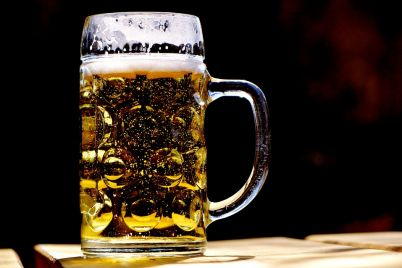 bira.jpg