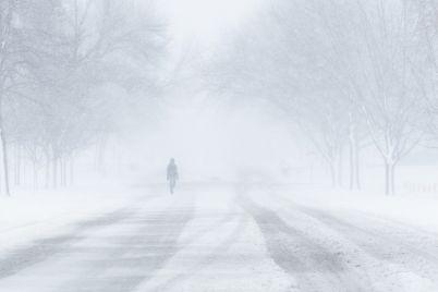 blizzard-1972645_1920.jpg
