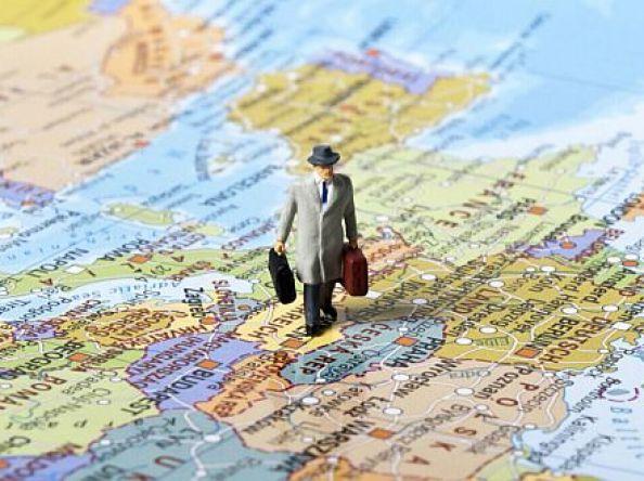 Повече от 100 страни се събират в Маракеш заради Световния пакт за миграцията