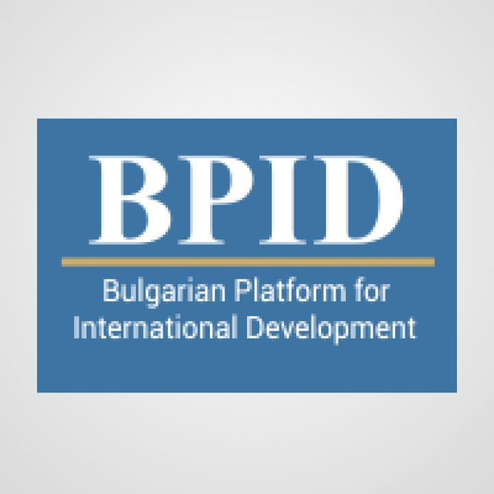 bpid-fb-logo11.png