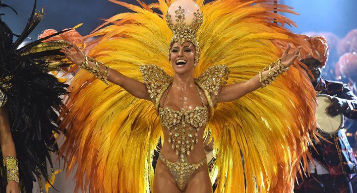 brazil-carnival.jpg