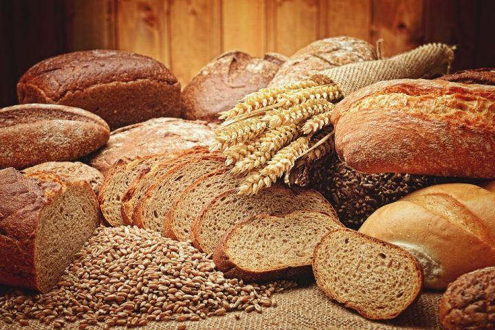 bread-2864703_960_720.jpg