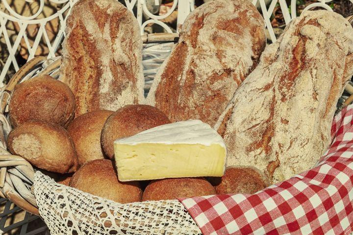 breadbasket-3704381_1280.jpg