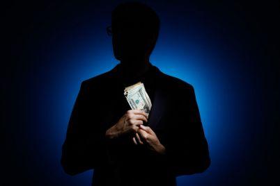 bribery_main_2-900x600.jpg