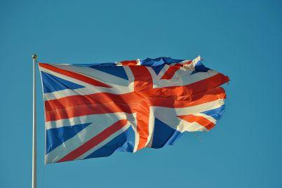 british-flag-1907933_1920.jpg