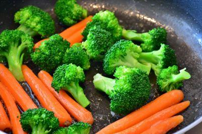 brokoli-zelenchutsi-morkovi.jpg