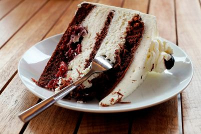 cake-1227842_1280.jpg