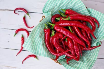 cayenne-peppers-2779832__480.jpg