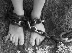 Българки са жертви на трафик в Лондон
