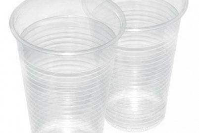 chashi-plastmasovi.jpg1_.jpg