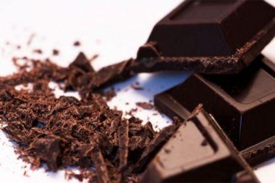 chocolate_istock-e1487843814373.jpg
