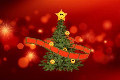 christmas-3014390_1920.jpg