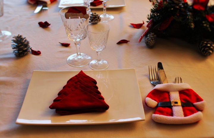 christmas-table-1527062_1920.jpg