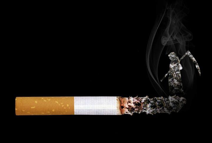 cigarette-2456476_960_720.jpg