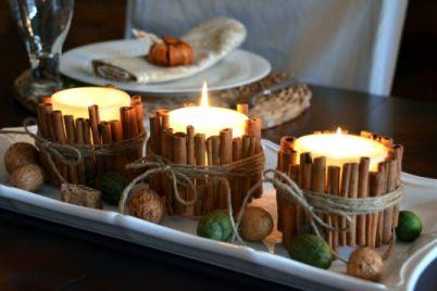 cinnamon-stick-candles-2-540x357.jpg
