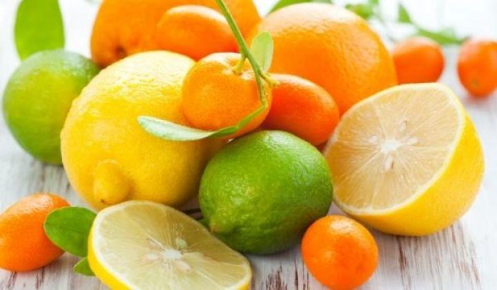 citrusi-color.jpg