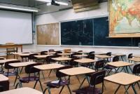 classroom-2093744_1920.jpg