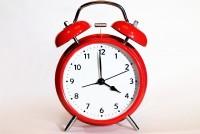 clock-3035731_1920.jpg