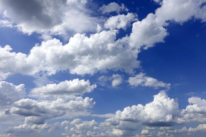 clouds-3488632_1920.jpg