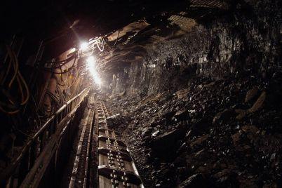 coal-1626368_960_720.jpg