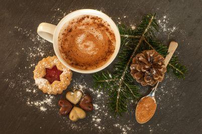 cocoa-kakao-goresht-shokolad.jpg