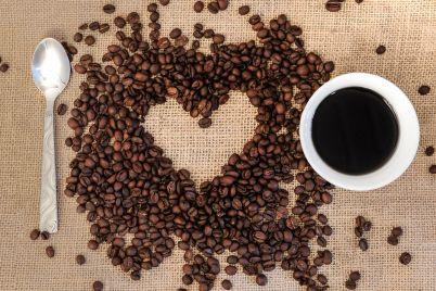 coffee-2918559_1280.jpg