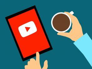 Youtube увеличава изнервящите реклами
