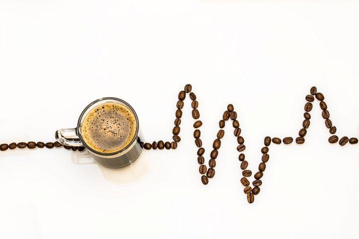 coffee-cup-2317201_960_720.jpg