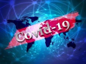 77 нови случая на COVID-19 са потвърдени у нас през последното денонощие