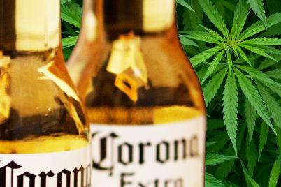corona-marijuana-alcohol.jpg
