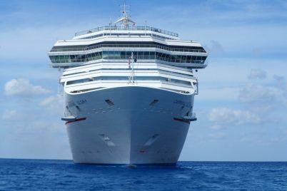 cruise-114152_960_720.jpg