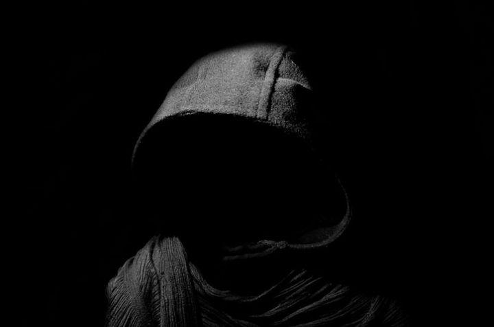 death-164761__480.jpg