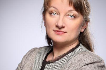 denica-sacheva-ministar-trud.jpg