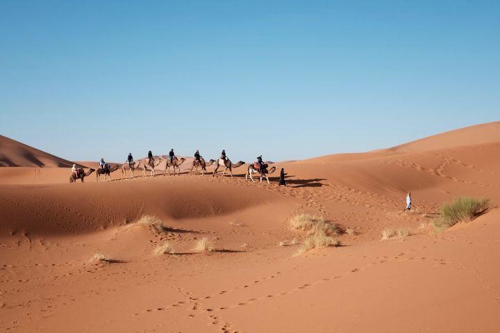 desert-1149525_1920.jpg