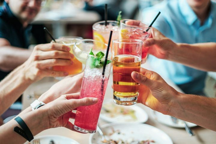 drinks-2578446__480.jpg