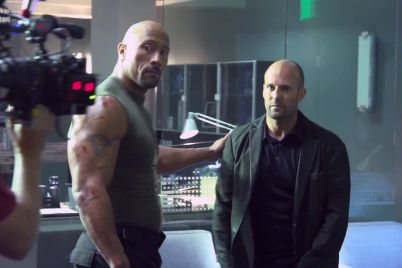 dwayne-johnson-hypes-fast-and-furious-spinoff-film-with-statham-992540.jpg