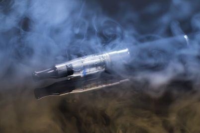 e-cigarette-1881957_1280.jpg