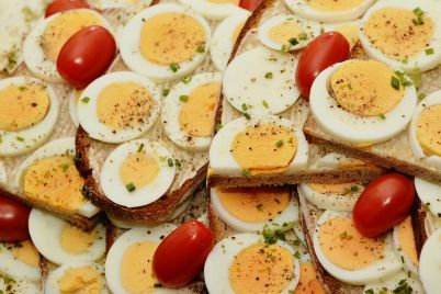egg-sandwich-2761894_960_720.jpg