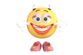 emoji-3016344_960_720.png
