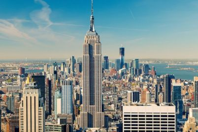 empire_state_building-660x400.jpg