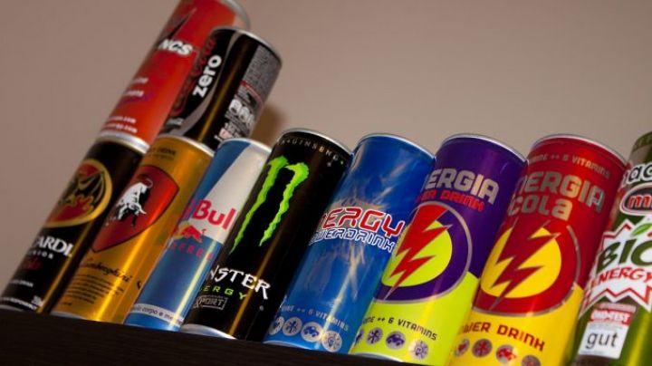 energydrinks-678x381.jpg