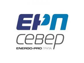 Къде няма да има ток утре в област Разград