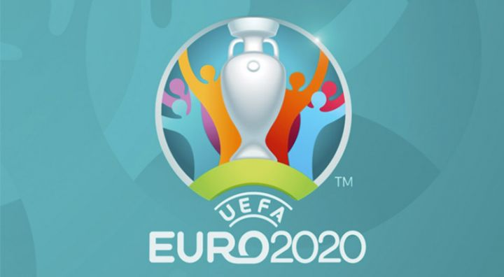evro-2020.jpg