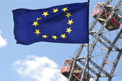 evropejsko-zname.jpg