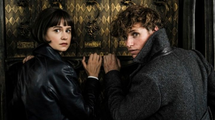 fantastic-beasts-2-the-crimes-of-grindelwald-trailer-breakdown-analysis.jpg