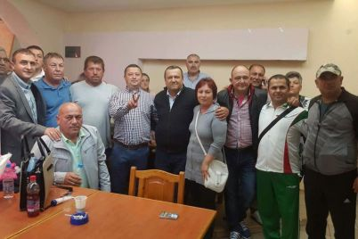 fb_loznitsa.jpg