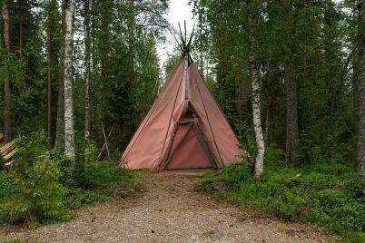 finland-909266__480.jpg
