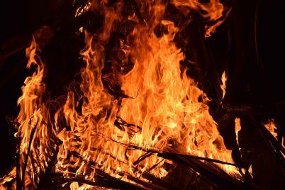 fire-2197606_1920.jpg