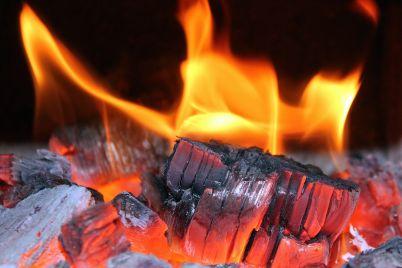 fire-3014135_1920.jpg